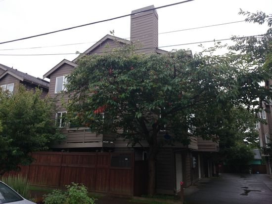 202 26th Ave S # 202, Seattle, WA 98144