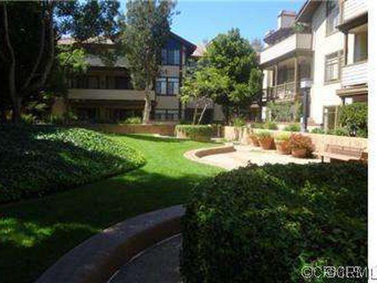 2571 Plaza Del Amo UNIT 101, Torrance, CA 90503