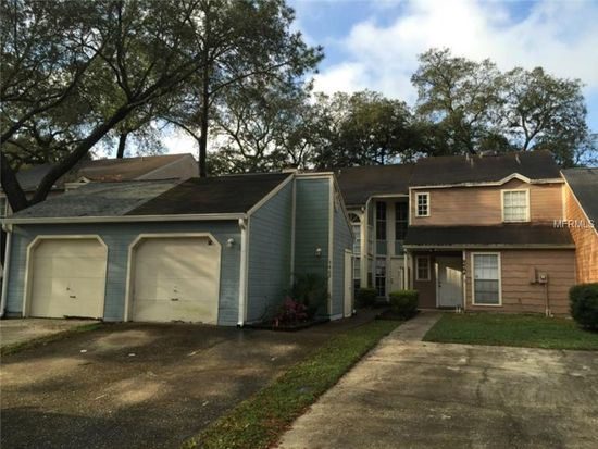 9462 Forest Hills Cir, Tampa, FL 33612