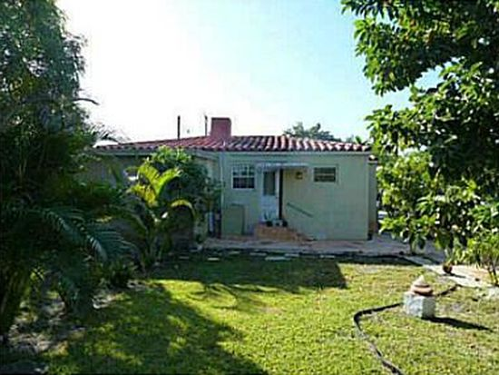 3091 NW Flagler Ter, Miami, FL 33125
