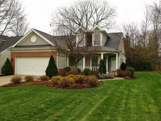 16910 Brittany Pl, Strongsville, OH 44136