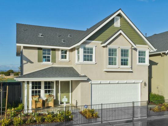 1407 Plum Ave, Lompoc, CA 93436