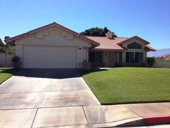 69809 Century Park Dr, Cathedral City, CA 92234