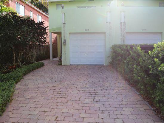 3149 New York St, Miami, FL 33133