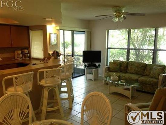 13450 Greengate Blvd APT 312, Fort Myers, FL 33919