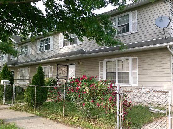 137 Northfield Ave, Staten Island, NY 10303