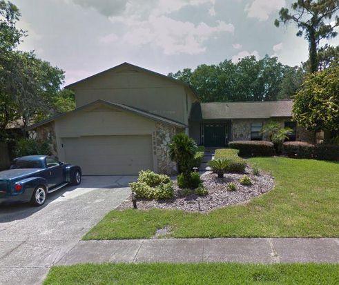 12908 Brushy Pine Pl, Tampa, FL 33624
