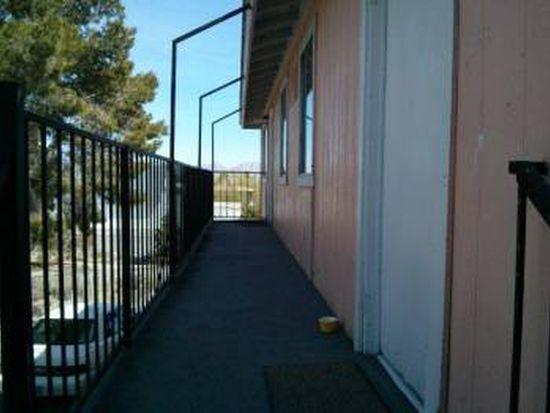 2301 Pearson Ct APT A, Las Vegas, NV 89106