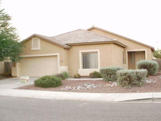 12565 W Apodaca Dr, Litchfield Park, AZ 85340