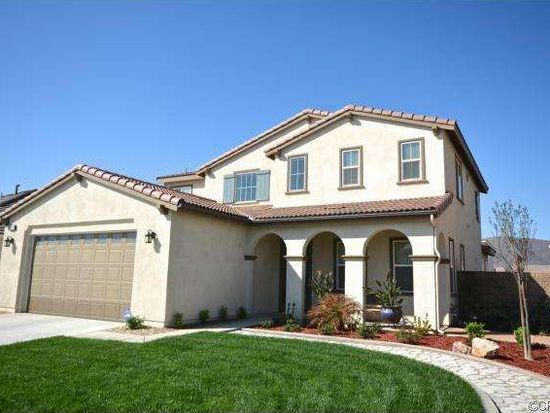 27973 Pleasant Bay Cir, Menifee, CA 92585