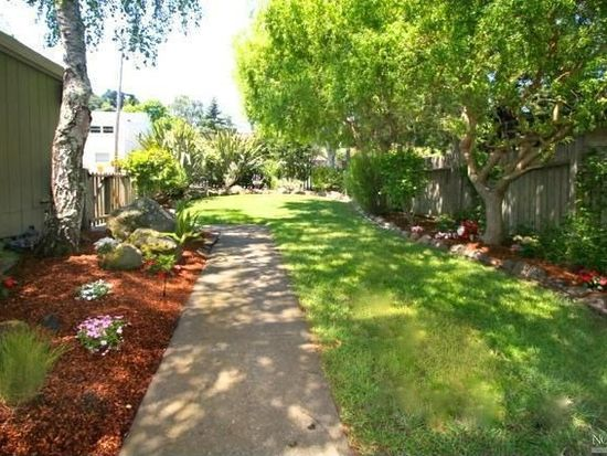 413 Ash St, Mill Valley, CA 94941