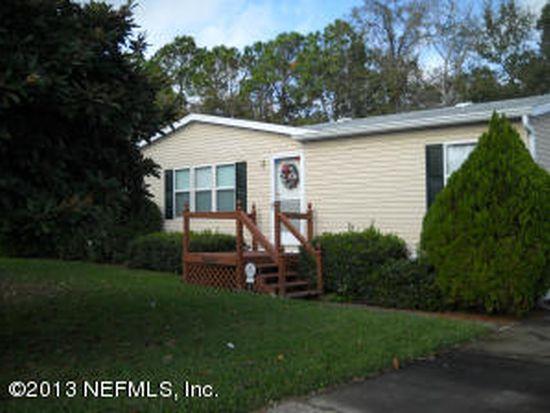 8869 Taurus Cir N, Jacksonville, FL 32222