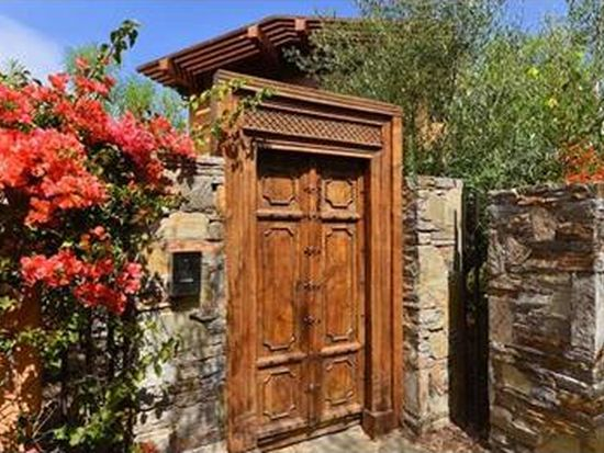 238 Torrey Pines Ter, Del Mar, CA 92014