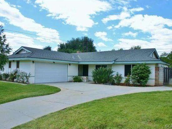 371 N Greer Ave, Covina, CA 91724