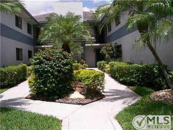 15342 Lakes Of Delray Blvd APT 109, Delray Beach, FL 33484