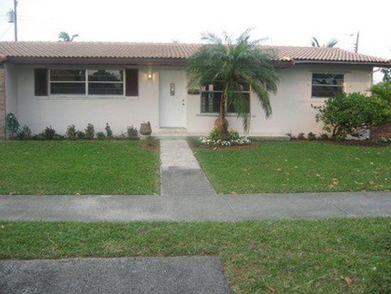 9011 SW 48th St, Miami, FL 33165
