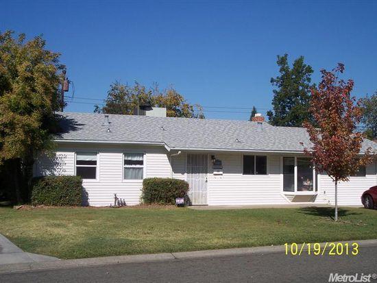 3245 Bristol Rd, Sacramento, CA 95864