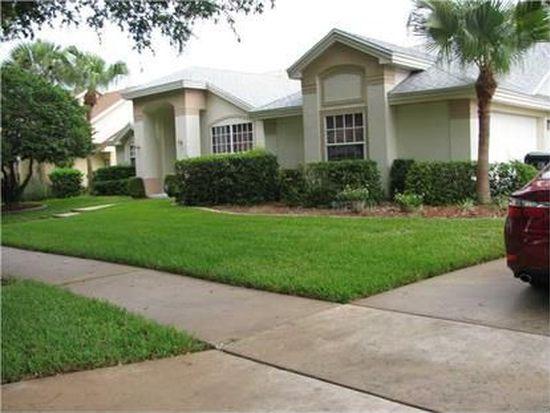 6607 Cristina Marie Dr, Orlando, FL 32835