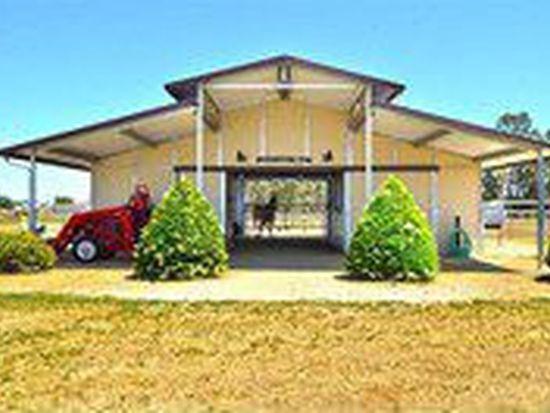7506 Locke Rd, Vacaville, CA 95688