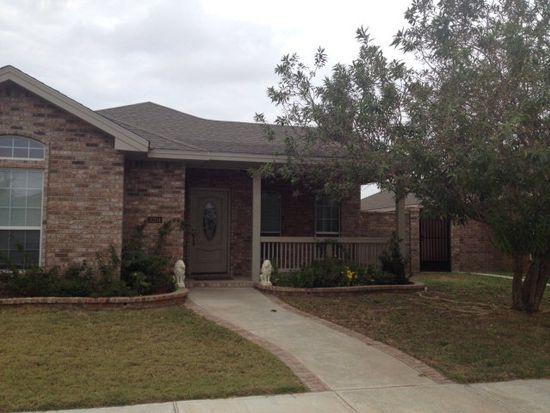 3204 Southridge Ct, Midland, TX 79705