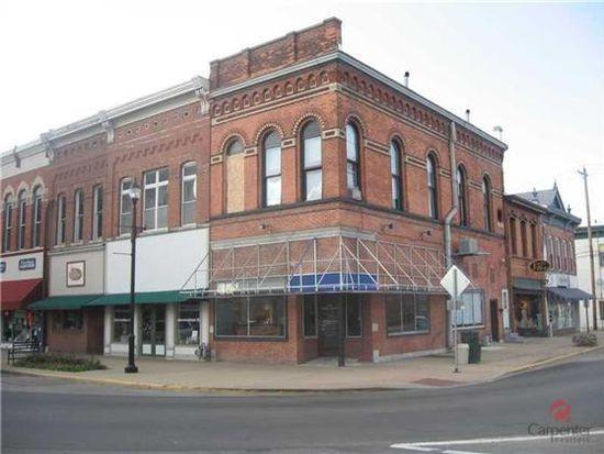 1 Public Sq, Shelbyville, IN 46176