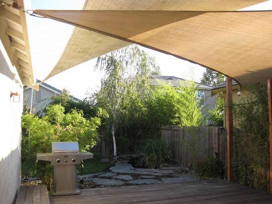 170 Unity Cir, Sacramento, CA 95833