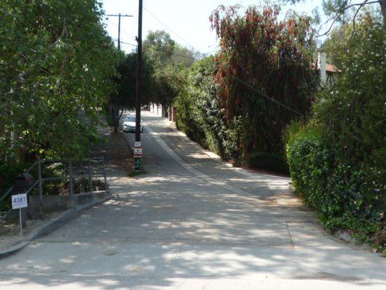 4401 Vanalden Ave, Tarzana, CA 91356