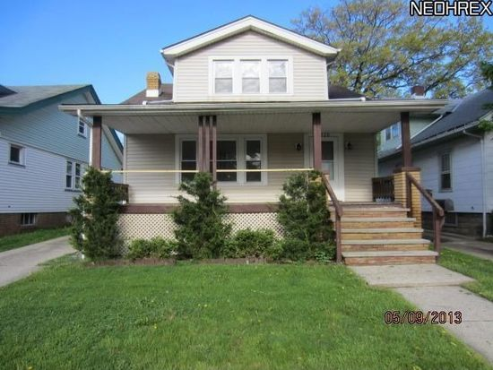 3728 W 130th St, Cleveland, OH 44111