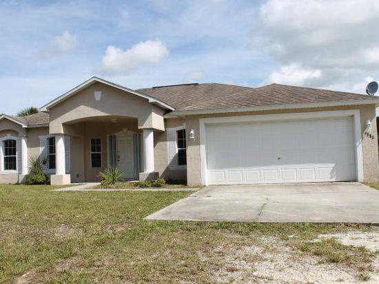 4880 Pine St, Cocoa, FL 32926