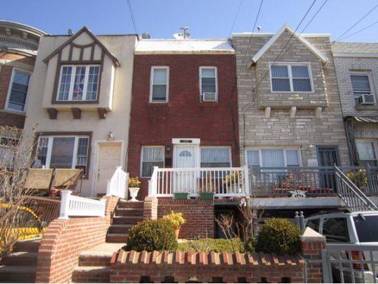 1123 Bay Ridge Pkwy, Brooklyn, NY 11228