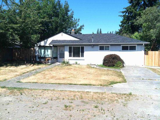 1716 NE 136th St, Seattle, WA 98125