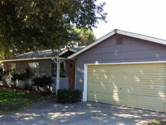 1406 6th St, Woodland, CA 95695