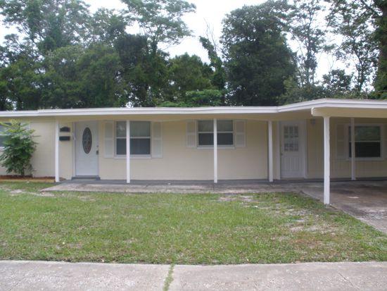 2921 Wedgefield Blvd, Jacksonville, FL 32277