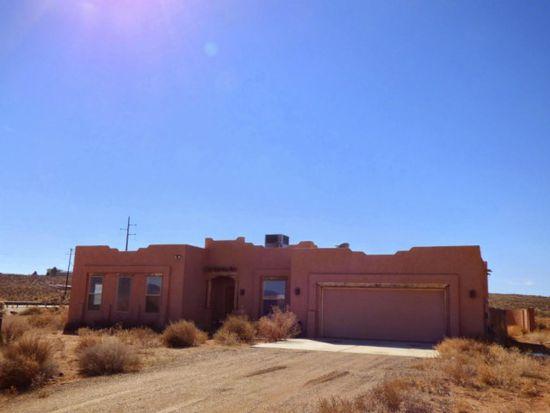 5000 Baranca Rd NE, Rio Rancho, NM 87144