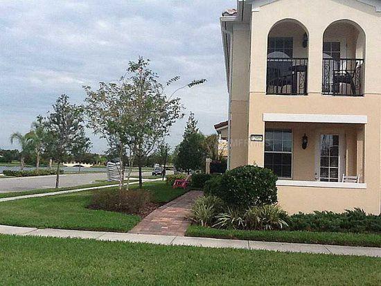 12009 Forsythia Dr, Orlando, FL 32827