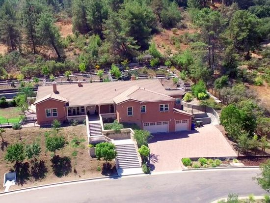 106 Heintz Ct, Los Gatos, CA 95032