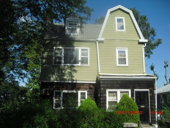 535 Lincoln Ave, Orange, NJ 07050