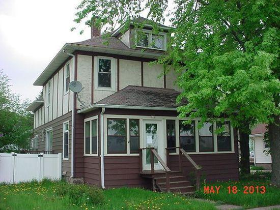 426 Madison St, Walworth, WI 53184
