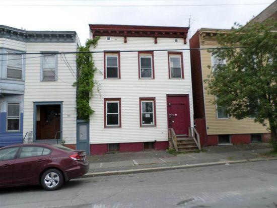 364 Sheridan Ave, Albany, NY 12206