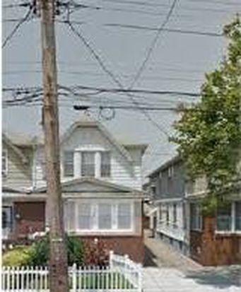 4908 Avenue M, Brooklyn, NY 11234
