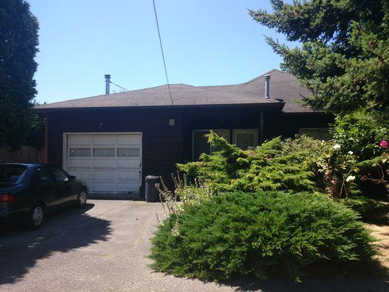 6211 2nd Ave NW, Seattle, WA 98107