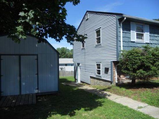 235 Lowell St, Peabody, MA 01960