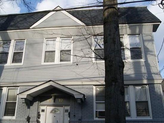13-15 Underwood St, Newark, NJ 07106