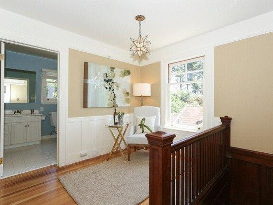 40 Sussex St, San Francisco, CA 94131