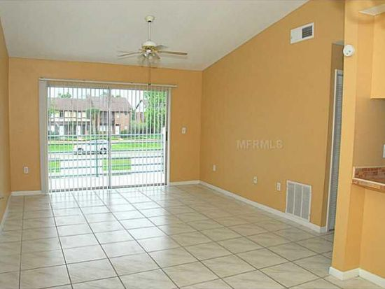 5220 Via Hacienda Cir # A210, Orlando, FL 32839