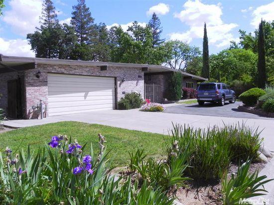 3823 Thornwood Dr, Sacramento, CA 95821