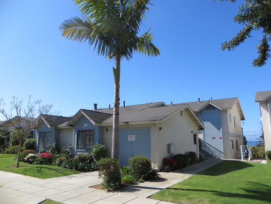 313 S Horne St APT B, Oceanside, CA 92054