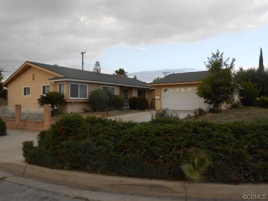 1514 Annadel Ave, Rowland Heights, CA 91748