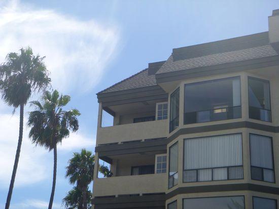 2930 Cowley Way UNIT 311, San Diego, CA 92117