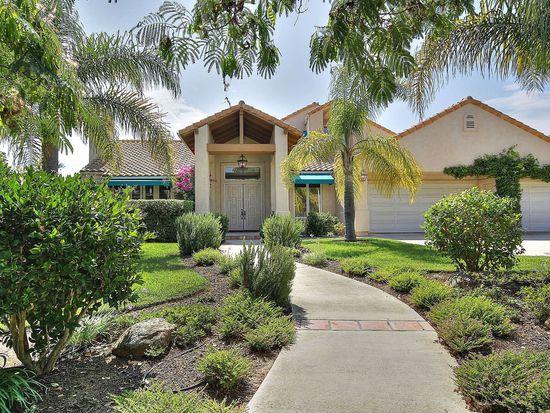 5225 Paseo Cameo, Santa Barbara, CA 93111